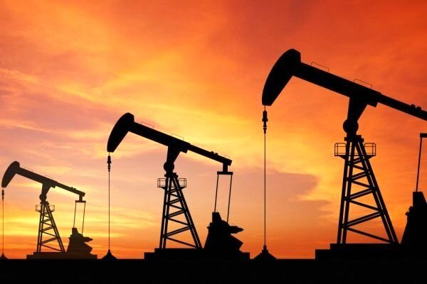 حفر و تکمیل ۳۱ حلقه چاه نفت و گاز در سال جاری