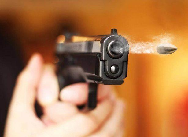 ابراز نگرانی نماینده شوشتر از تعدد سرقتهای مسلحانه در اهواز