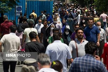 نگرانی از موج دوم کرونا / بازگشایی مدارس خوزستان با دو هفته تاخیر