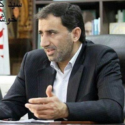 مردم استان خوزستان تاب تحمل بیکاری و استخدامهای غیر بومی را ندارند