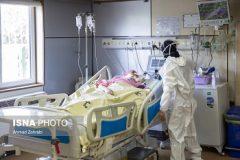 خیز کرونا در خوزستان / بستر بهداشتی در مدارس حاشیهای آماده نیست