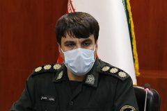 شهادت بیش از ۵ درصد نیروهای محیطبان / پیگیری پرونده ضاربین محیطبان خوزستانی