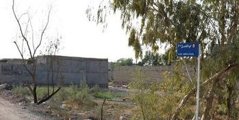 نماینده اهواز: باید حساب مردم روستای ابوالفضل از زمینخواران سودجو جدا شود