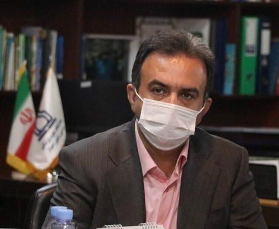 افزایش فوتیها در خوزستان / مراجعه ۵۷۰۰ بیمار به بیمارستانها در روز گذشته