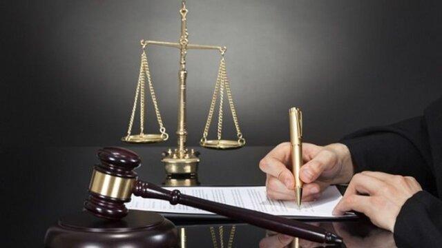دستگیری ۲۱ دلال و کارچاقکن پروندههای قضایی در خوزستان