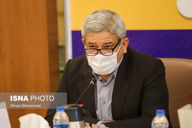 آمادگی کامل آموزش و پرورش خوزستان برای برگزاری امتحانات حضوری