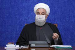 خوزستان به عنوان قلب تپنده ایران مهم بوده و هست/اعتراض و انتقاد در چارچوب قانون حق مردم است