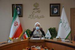 اخذ توضیح از بیش از ۲۵ نفر درخصوص سیل خوزستان/ توضیحات جدید درباره قرارداد واگذاری هفت تپه