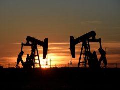 افزایش توان تولید نفت از میادین عملیاتی غرب کارون