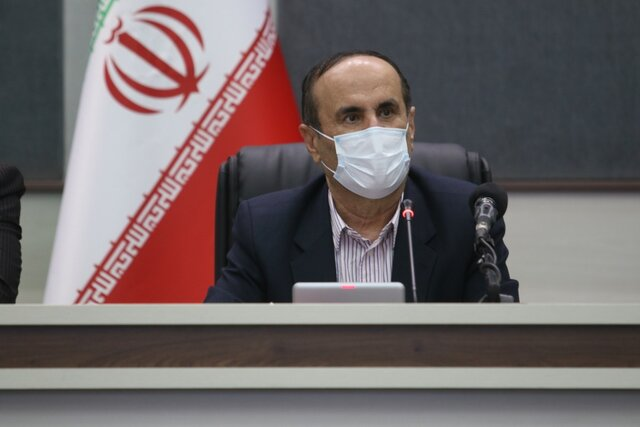 مشکلات توزیع کالاهای اساسی در خوزستان باید اصلاح شود