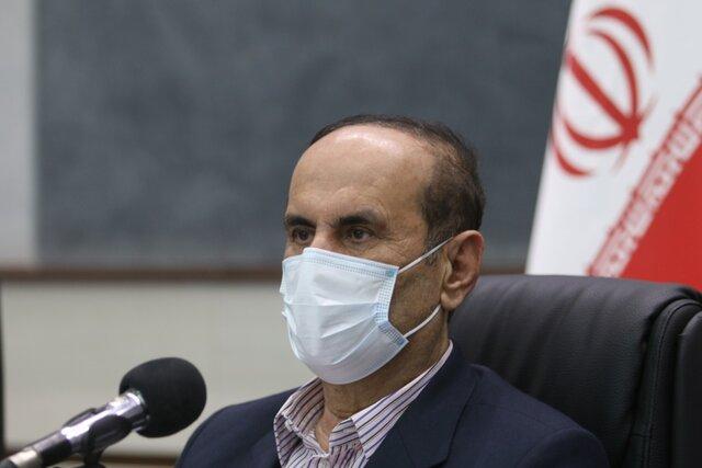 پیام استاندار خوزستان به مناسبت روز جهانی کارگر و هفته معلم
