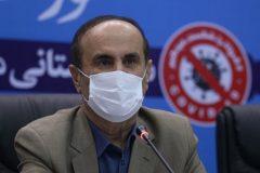 درخواست استاندار خوزستان از مردم برای خودداری از برگزاری مراسمهای عید فطر