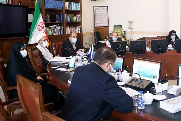 بررسی شکایتی درباره توقف طرح ۵۵۰ هزار هکتاری اراضی دشتهای خوزستان و ایلام
