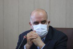 رعایت بسیار کم پروتکلها در بانکها و مطبهای خوزستان