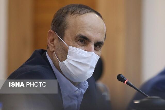 پیشبینی ۲ میلیارد و ۲۰۰ میلیون یورو اعتبار برای خوزستان