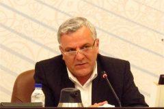 آمادگی خوزستان برای برگزاری دو انتخابات / جزئیات محدودیتهای کرونایی تجمعات انتخاباتی
