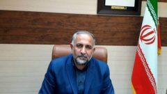 متینیان: مرگ کارون، مرگ خوزستان و مرگ خوزستان مرگ ایران است
