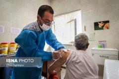 نام اعضای شورا و شهرداری آبادان در لیست واکسن پاکبانان!
