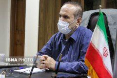 کاهش ۳۰ درصدی آورد رودخانهها و سدهای خوزستان