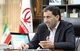 دخالت فعالان اقتصادی اصفهان در عزل و نصب مدیران صنعت فولاد خوزستان