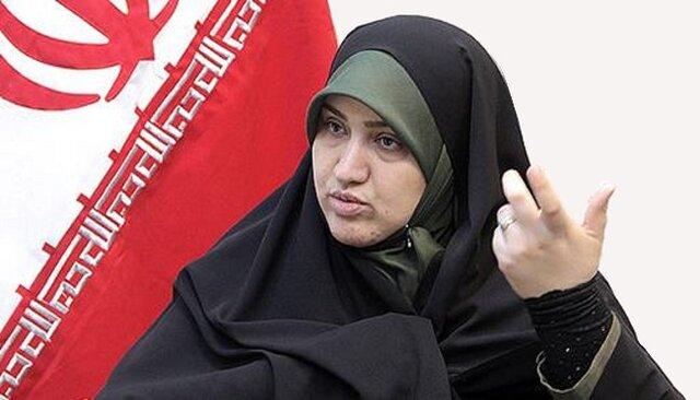 رفیعی: مشکل آب خوزستان ریشهای بسیار عمیقتر از یک دورهی مدیریتی چند ساله دارند
