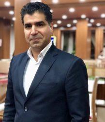انتخاب یک خوزستانی به عنوان مربی تیم ملی وزنه برداری جوانان