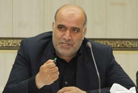 کاهش رعایت پروتکلهای بهداشتی در خوزستان