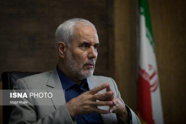 مهرعلیزاده عنوان کرد: ارائه اختیارات تام اقتصادی به نیروهای بومی هر استان