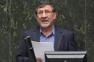 رضوانی: کمکها به خوزستان تا زمان چاره اندیشی اساسی تداوم داشته باشد