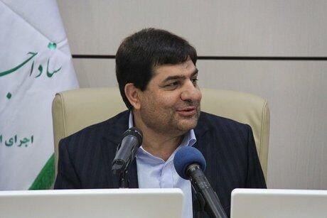 اعتبار ۶ میلیاردی برای پرداخت خسارت به دامداران خوزستانی