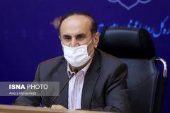 تعریف پروژههای پژوهشی برای بنگاههای بزرگ اقتصادی خوزستان