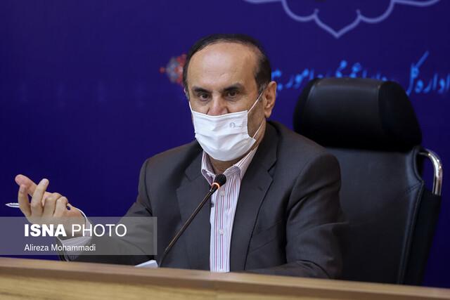 خوزستان در پارادوکس عجیب ترسالی و خشکسالی