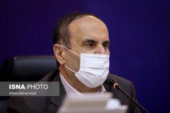 ادعای انحراف ۱۰۰۰ میلیاردی آبفا خوزستان باید بررسی شود /اختصاص ۵۰ میلیارد برای مطالبات آبداران
