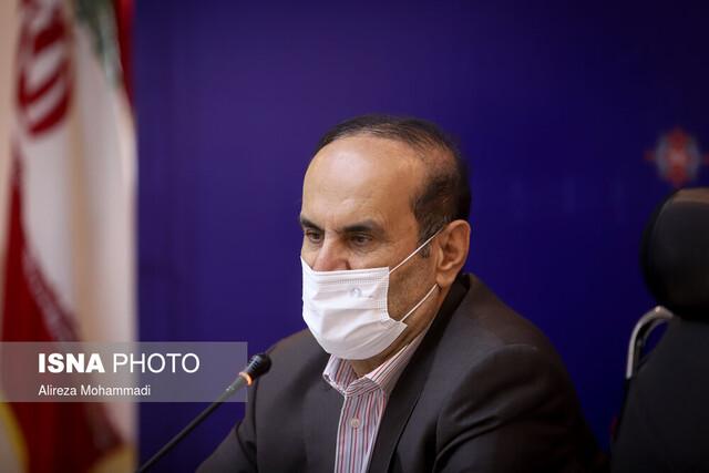 گلایهمندی مردم خوزستان بر حق است / شیوخ، جوانترها را به خویشتنداری نصیحت کنند