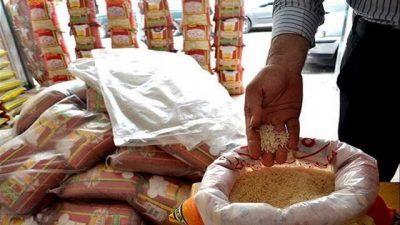 از هشدار گرانی برنج خارجی در فصل ممنوعیت واردات تا مرغ ۴۰ هزار تومانی