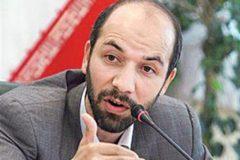 ارتقای کیفی و کمی آب خوزستان در دستور کار قرار گیرد