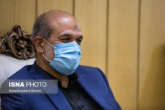 وحیدی: رسیدن به بهترینها حق ملت ایران است