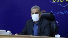 رشد اقتصادی در خوزستان قطعا رقم زده خواهد شد