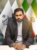 در بازدید رییس مجلس شورای اسلامی  از شوش چه گذشت؟