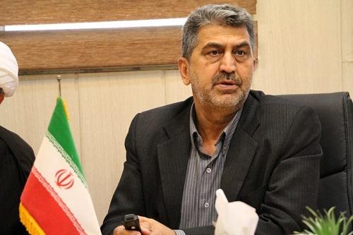 ۲ عضو هلال احمر خوزستان تندیس ملی فداکاری دانشجویان کسب کردند