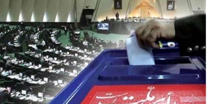 معرفی چهره های شاخص انتخابات در دزفول