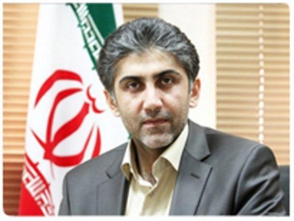 سیستم قضایی پرونده قاچاق ۳۶هزار کولر درخوزستان را تعیین تکلیف کند