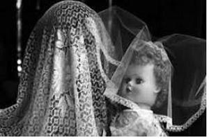 از هر ۱۰۰۰ ازدواج در خوزستان، ۳۹ مورد زیر ۱۰ سال است