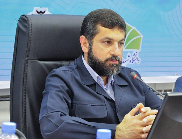 یک درخواست از استاندار خوزستان