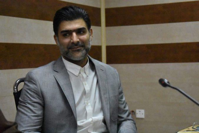 صدور مجوزهای سرمایهگذاری در خوزستان بدون مراجعه حضوری متقاضیان