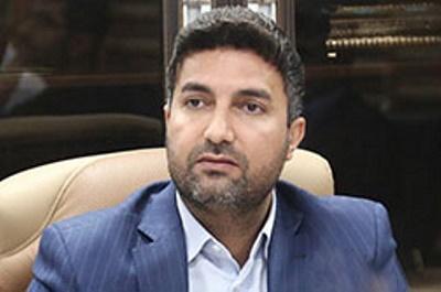 نگرانی از افزایش تردد شهروندان در شهرستان بندرامام