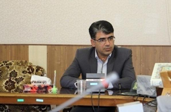 جلوگیری از ترددهای غیرضروری با اعمال محدودیتهای محلهمحور در بندرماهشهر