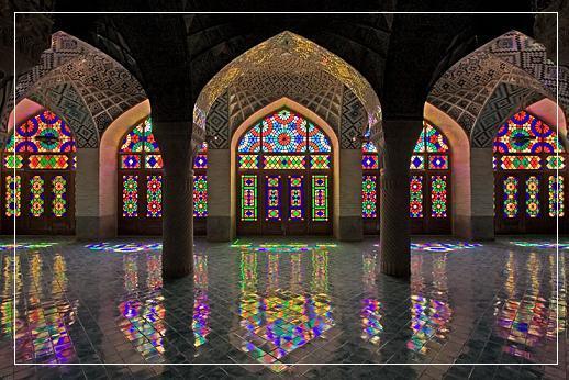 افتخار آفرینی یک خوزستانی در چهاردمین دوره مسابقات معماری میرمیران