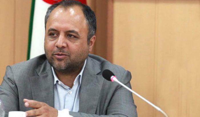 نوسازى مدارس خوزستان یک الگوى خوب براى دیگر استان ها است.