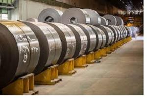 سود عملیاتی ناخالص شرکت فولاد اکسین در سال ۱۳۹۸معادل ۷۴۰ میلیارد تومان برآورد شد.